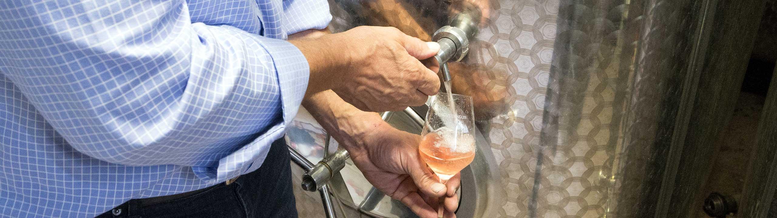 Weingut Dengler
